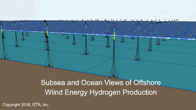 08-Subsea and Ocean Views