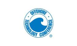 offshoretech